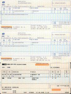 купить авиабилеты из москвы во владивосток