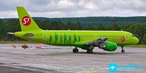 Купить авиабилеты из санкт-петербурга во франкфурт