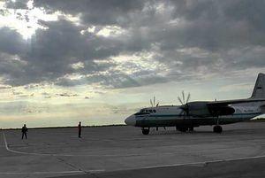 Билеты на самолет брянск-санкт-петербург цена как узнать на билете в самолете свой номер бронирования