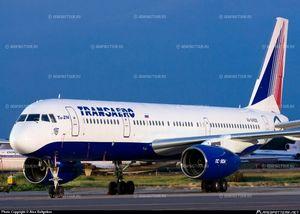 Авиакомпании осуществляющие рейсы в аэропорт Бургас