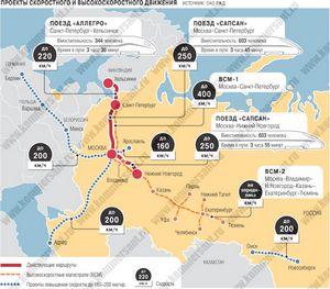 Авиабилеты киев мюнхен цена
