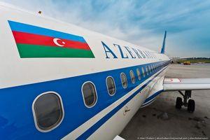 стоимость билетов на самолет до сочи из новокузнецка