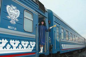 Как купить авиабилет через интернет в беларуси
