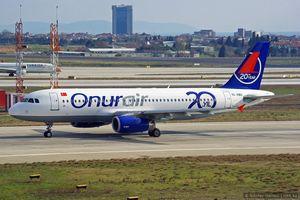 Билеты на самолет онур официальный сайт купить билет на самолет астана шымкент недорого