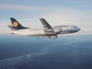 Билеты на самолет внуково ташкент билет на самолет тюмень-санкт петербург