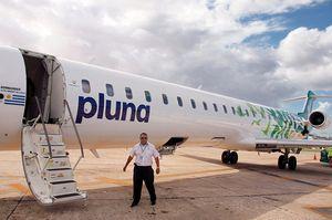 Билет на самолет сургут воронеж билеты на самолет бишкек ростов на дону