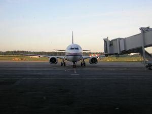 Расписание рейса S7 303 S7 Airlines Сибирь Flyru