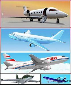 Билет на самолет байконур авиабилеты москва-якутск спецпредложение