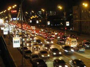 Купить шины в спб на ленинском проспекте купить шины r13 65 175