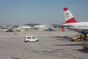 Билет чита новосибирск самолет купить билет на самолет нижнекамск москва