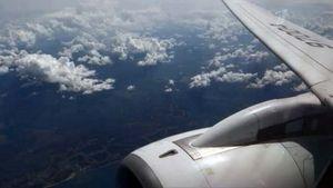 Билет на самолет тамбов москва забронировать отель на шри ланка цены