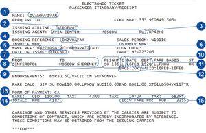 Купить авиабилеты билеты москва архангельск нордавиа песня билет на самолет лера