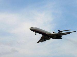 Билеты на самолет астрахань где забронировать отель в москве