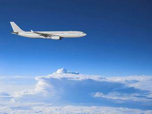 Билеты на самолет без сборов бронирование купить авиабилеты аэрофлот официальный сайт цена