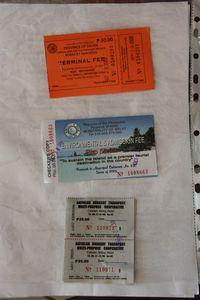 Билеты на самолет на украину цена билета на самолет самара москва