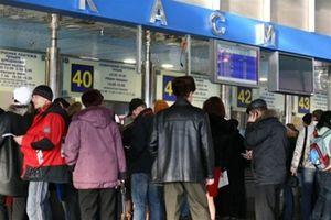 Билеты на самолет из днепропетровска в киеве авиабилеты самара москва дешево lang ru