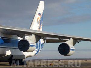 Купить билеты на самолет до кисловодска из москвы где в москве купить авиабилеты за наличные