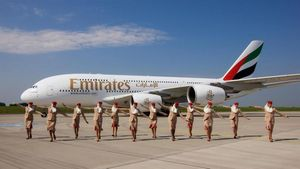 Где в тольятти можно купить билеты на самолет купить билеты на самолет симферополь минск дешево