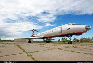 Билеты на самолеты симферополь купить билеты на самолет пенза симферополь