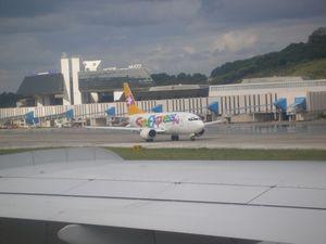Sky ecspress билеты на самолет москва мурманск стоимость билета на самолет оренбург сочи