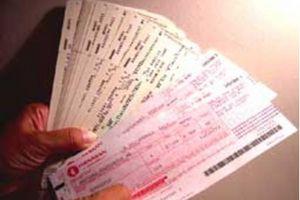 Билеты на самолете в турцию купить билет в краков на самолет
