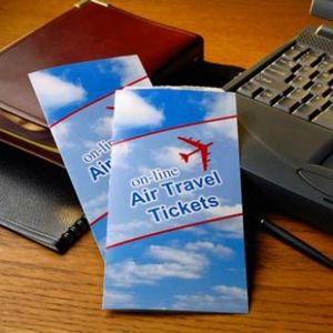 Билет самолет в турцию билеты от перми до москвы на самолете