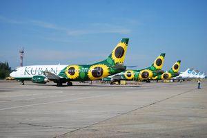 Авиакомпания кубань официальный сайт билеты на самолет билеты на самолет в марсель из москва