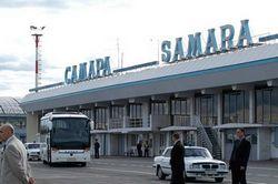 Стоимость билетов на самолете по маршруту лабытнанги-тюменьлабытнанги купить билет на самолет из петербурга в киев дешево