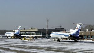 Ташкент Иркутск авиабилеты цена на прямые рейсы дешево