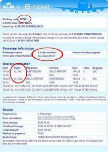 Билеты на самолет аэрофлот в сочи автомобили в саратове аренда