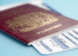 Оквэд продажа билетов на самолет сколько стоит билет в крым на самолете