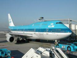 заказать билет на самолет в новосибирске