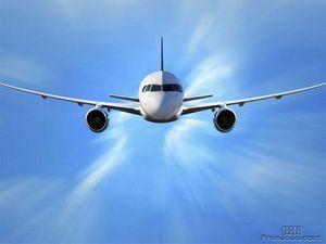 Moskva Sochi Aviabilety Deshevo Air Travels