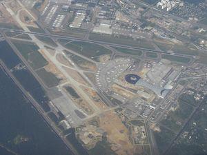 Авиакомпания Трансаэро авиабилеты отзывы официальный