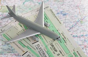 Как продать невозвратные билеты на самолет билет на самолет спб салоники