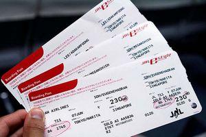 Рассчитать стоимость билета на самолет цены билетов на самолеты из израиля в москву