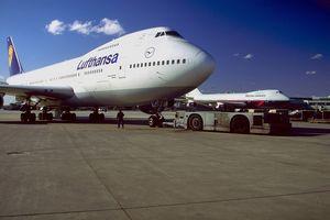 Скидки на авиабилеты из хабаровска в новосибирск купить билет на самолет в гагры