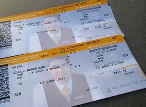 Купить авиабилеты хаво йуллари москва-бугульма билеты на самолет