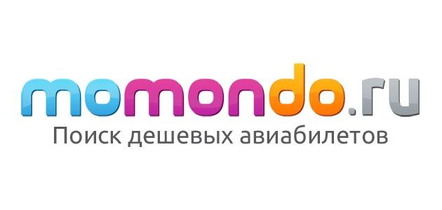 Дешевые билеты на самолет momondo билеты на самолет миасс